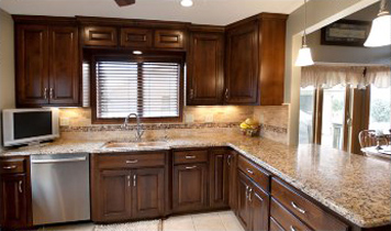 Minneapolis Remodeling Services