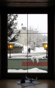 Preparing Your Windows For Winter