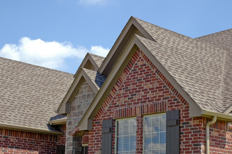 Replacing Roof Choose Materials Wisely