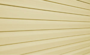 The pros and cons of vinyl siding iron river construction for Fibre cement siding pros and cons