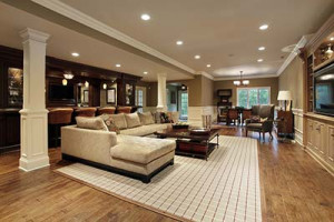 basement-remodeling-ideas