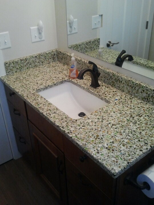 Bathroom Remodeling Minneapolis 01