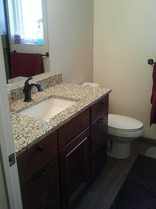 bathrooms-15