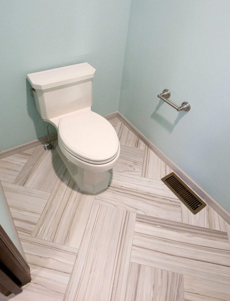 bathrooms-19