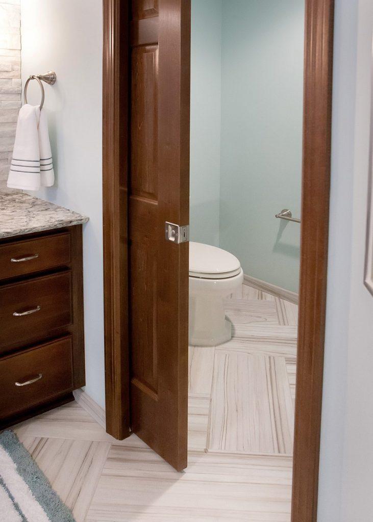 bathrooms-20