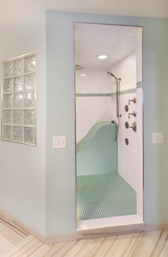 bathrooms-22