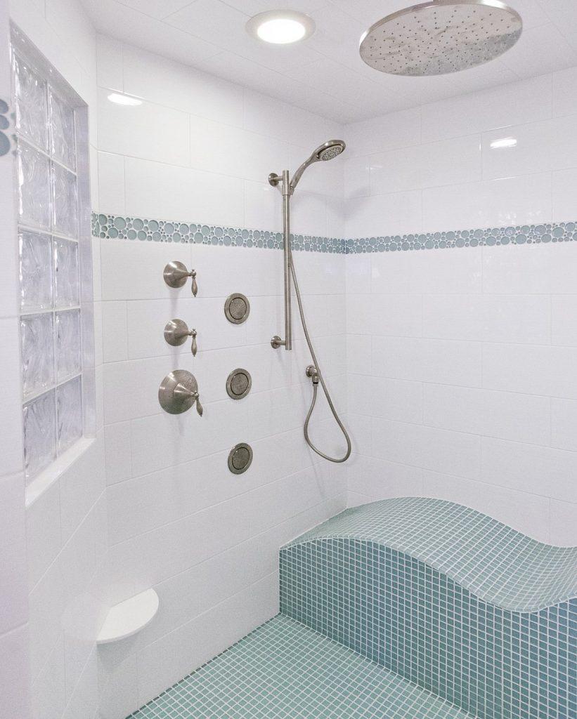 bathrooms-23