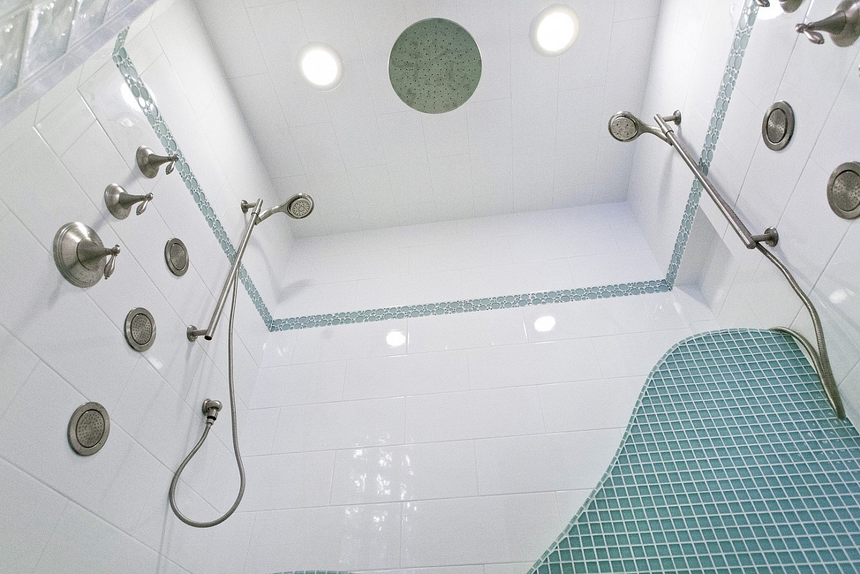 bathrooms-27