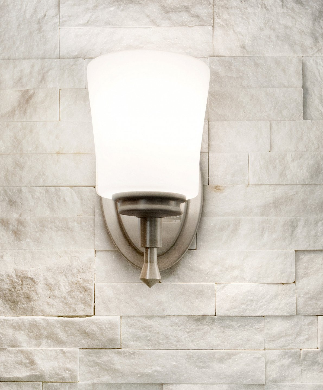 bathrooms-32