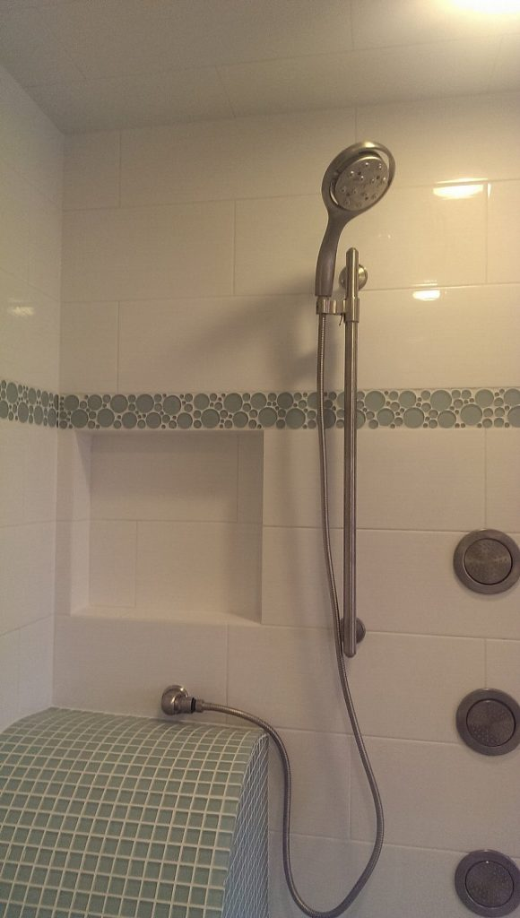 bathrooms-34