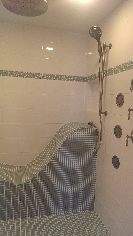 bathrooms-38
