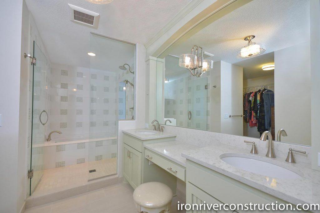 bathrooms-41