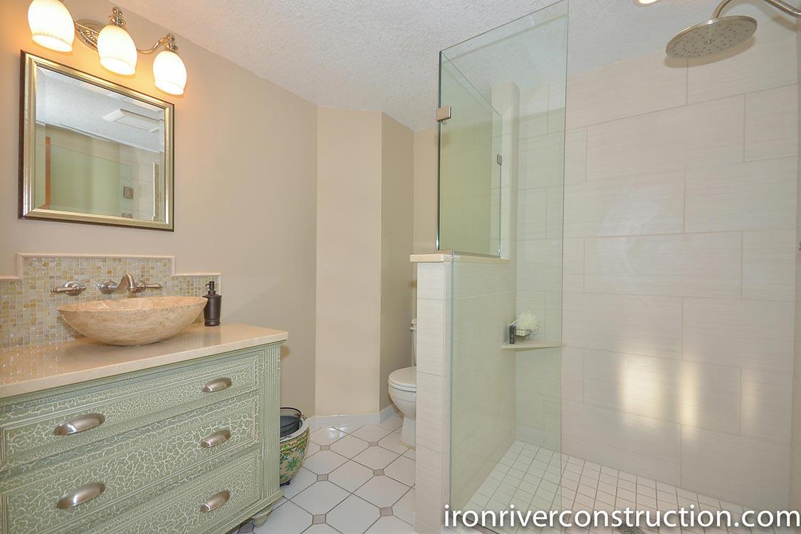 bathrooms-42