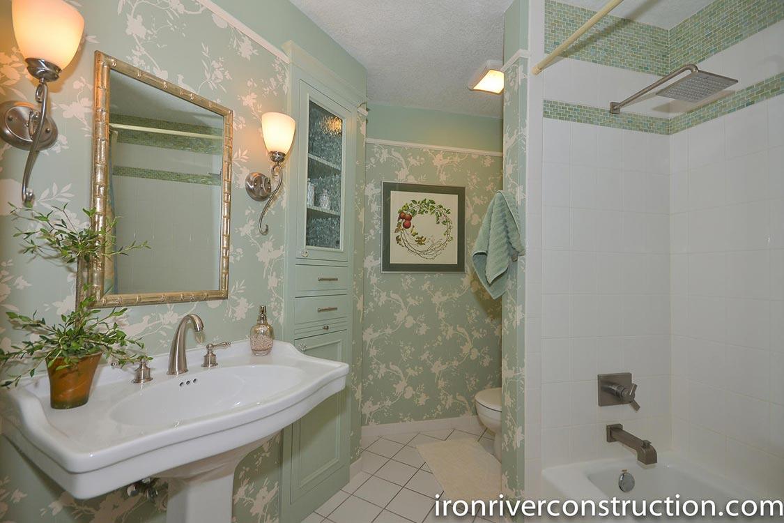 bathrooms-43