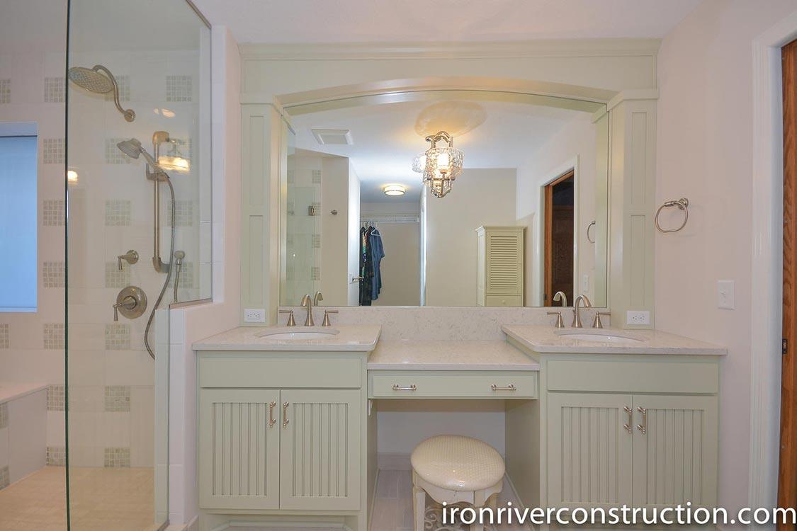 bathrooms-44