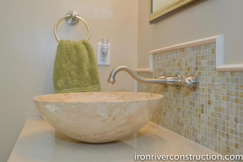 bathrooms-45