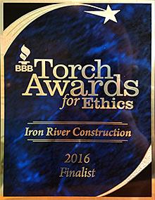 bbb-2016-torch-award-finalist-01