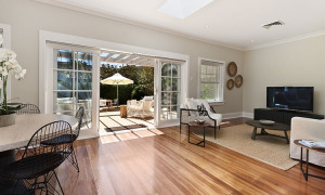 best-flooring-option-home-renovation