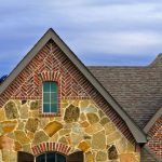 Safety First: 4 Reasons To Choose Asphalt Shingles