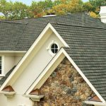 How to Choose the Right Roofing Material for Your Home