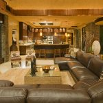 Remodeling Tips: Create More Room in the Same Space