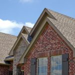 Replacing Your Roof: Why You Should Choose Your Materials Wisely