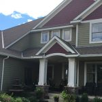 How to Budget for Your Minnesota Home Siding Project