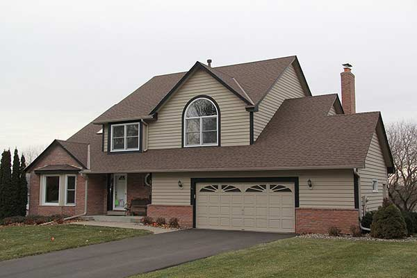 carver-mn-roofing-siding-remodeling