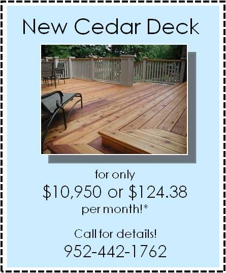 cedar-deck-coupon