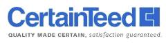certainteed-roofing-logo
