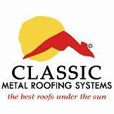 classic-metal-roof-logo
