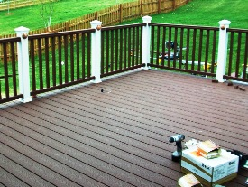 deck-and-porch-construction-minneapolis-02