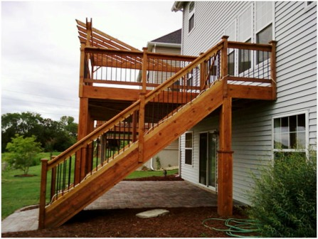 deck-and-porch-construction-minneapolis