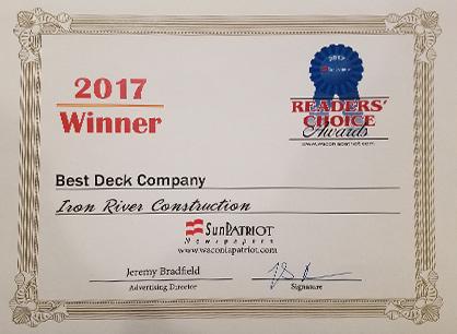 deck-award-2017