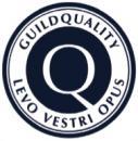 guild_quality