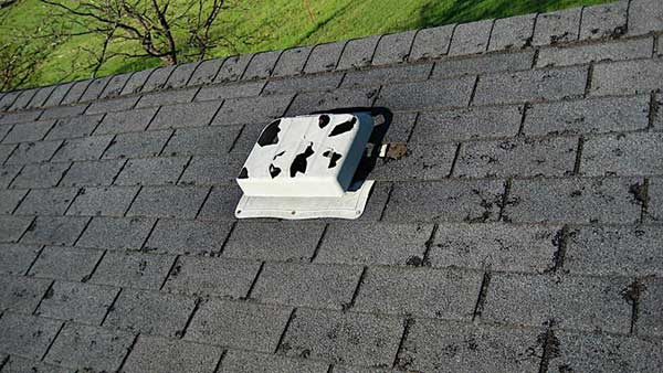 hail-damage-repair-Minneapolis