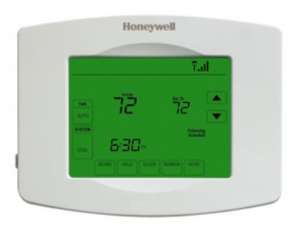 home-energy-efficient-thermostat