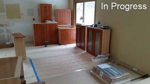 ikea-kitchen-remodel-in-progress