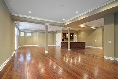 installing-hardwood-flooring