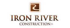 Iron River Construction