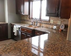 kitchen-remodeling-minneapolis-02