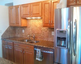 kitchen-remodeling-minneapolis-03