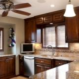 Kitchen Remodeling Category Thumb
