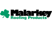 malarkey-roof-logo