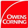 owens-corning-logo-roofing