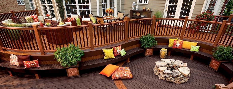 porch-decks-Minneapolis-twin-cities-mn-slide