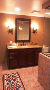 professional-remodeling-contractor-Minneapolis