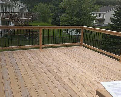 properly-built-decks-Minneapolis