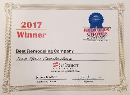 remodeling-award-2017