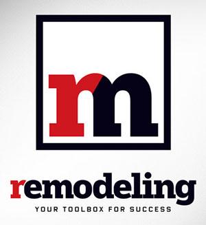 remodeling-magazine-logo